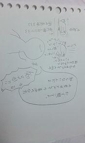 リアル男子高校生の日常2の画像(プリ画像)