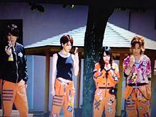 仮面ライダー部の画像(坂田梨香子に関連した画像)