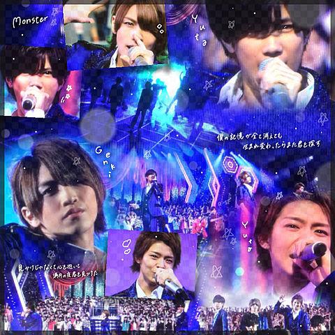▽ Mr.Prince △の画像(プリ画像)