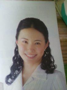 梅ちゃん先生松子ミムラの画像(ミムラに関連した画像)