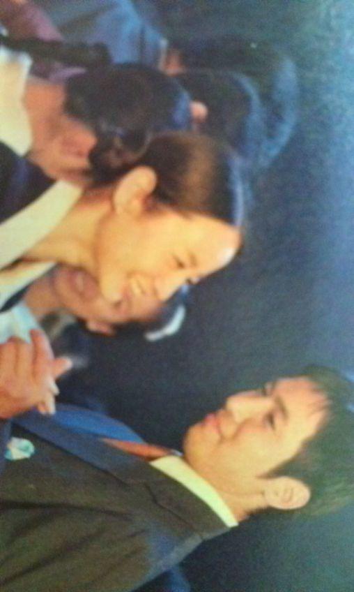 梅ちゃん先生の画像 p1_35