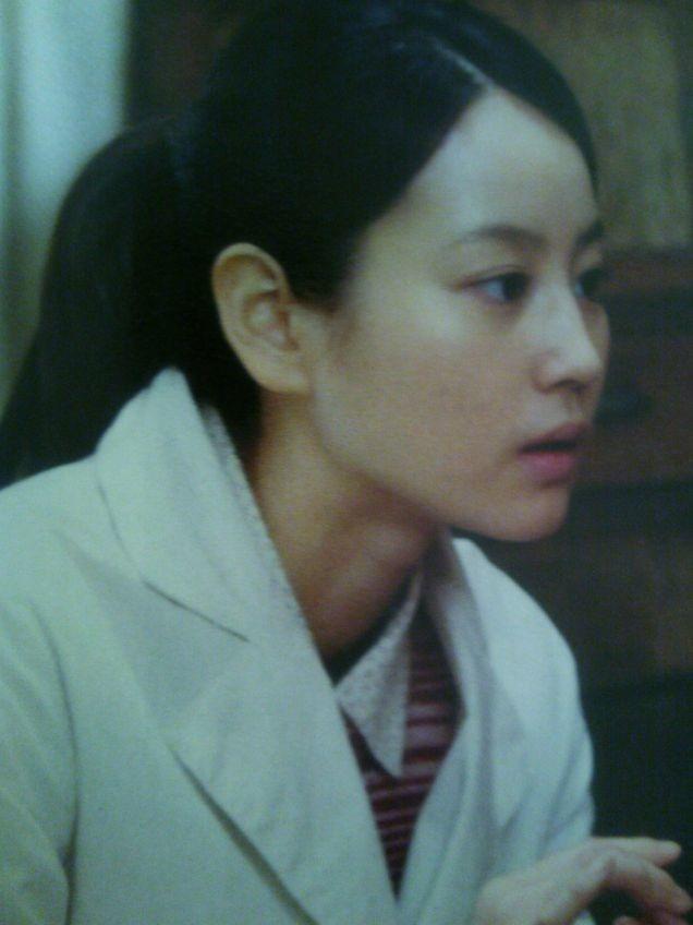 梅ちゃん先生の画像 p1_36