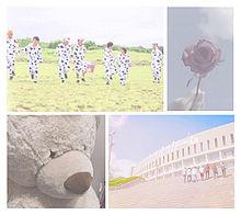 関ジャニ∞の画像(大倉忠義 高画質に関連した画像)