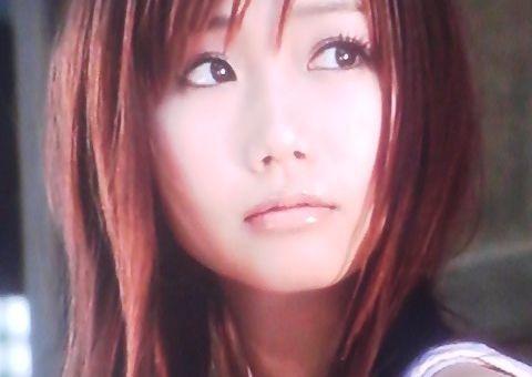 大塚愛の画像 p1_21