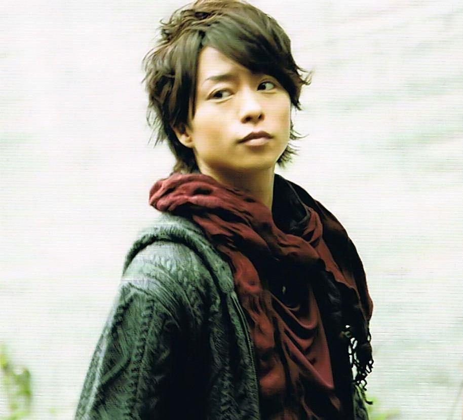 櫻井翔の画像 p1_30