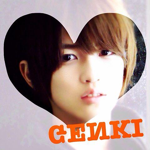 GENKIの画像 プリ画像