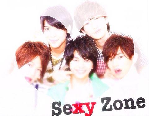 SexyZoneの画像 プリ画像