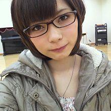 安田由紀奈 プリ画像