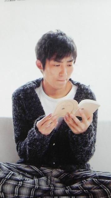 石田明の画像 p1_35