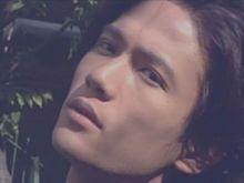吾郎 青いイナズマ プリ画像