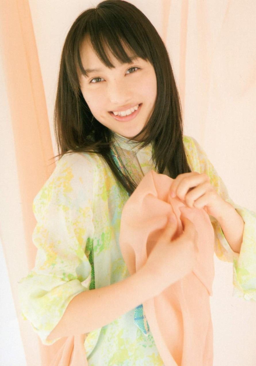 百田夏菜子の画像 p1_12