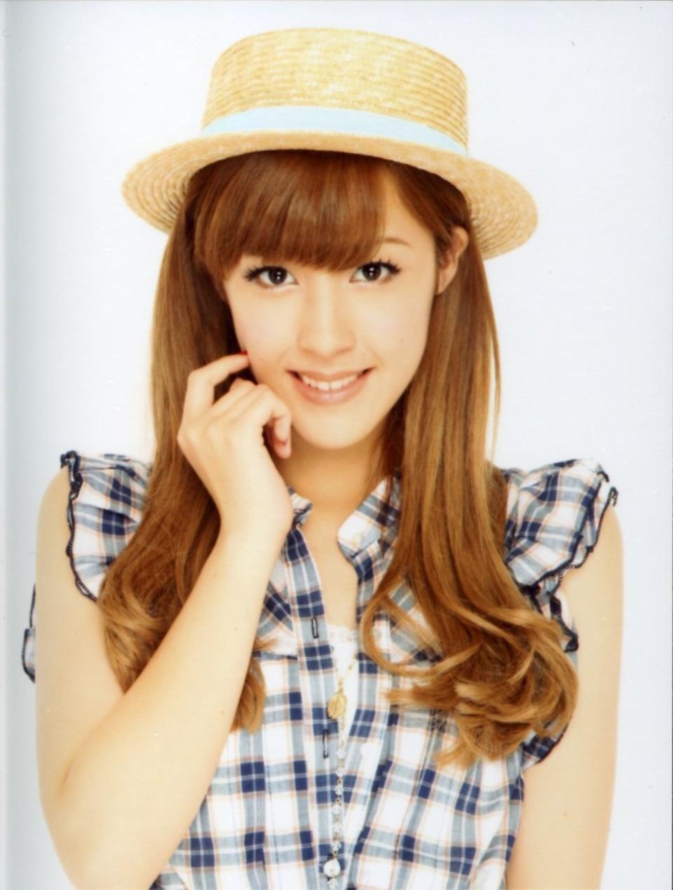 夏焼雅の画像 p1_17