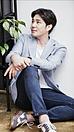 super  Junior プリ画像
