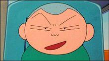 クレヨンしんちゃん 嵐を呼ぶ モーレツ!オトナ帝国の逆襲の画像(プリ画像)