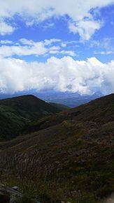 那須岳の画像(栃木に関連した画像)