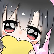 トレス 貴音!の画像(スタディに関連した画像)