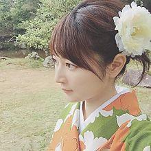 青木友香の画像(京都に関連した画像)