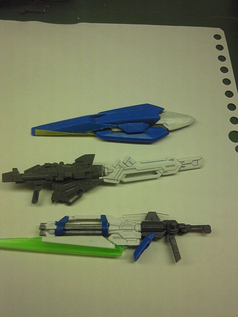 オリジナル武器の画像(プリ画像)