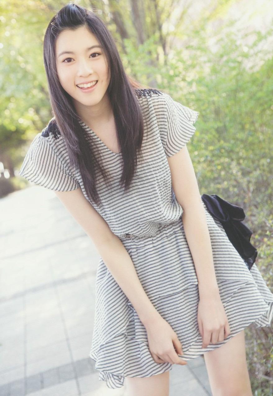 三吉彩花の画像 p1_12