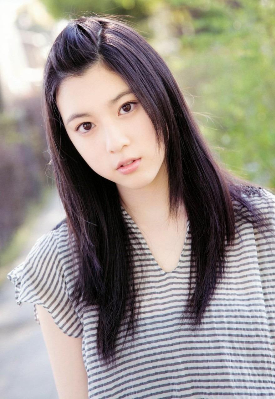 三吉彩花の画像 p1_31