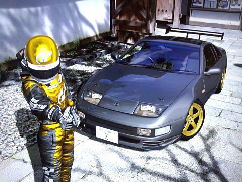 グランツーリスモ グランツーリスモ5 車の画像(プリ画像)