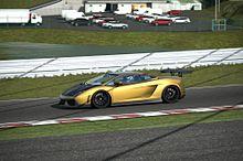 グランツーリスモグランツーリスモ5  車 プリ画像