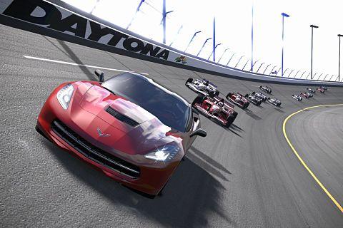 グランツーリスモ グランツーリスモ5 車の画像 プリ画像