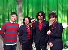 NHK歌謡コンサート プリ画像