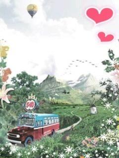 嵐-ARASHI-の画像(プリ画像)
