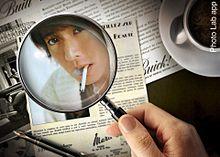 SMAPの画像(キムタクに関連した画像)