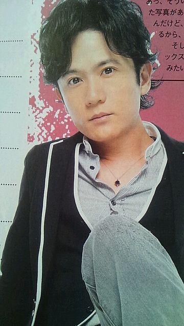 稲垣吾郎の画像 p1_22