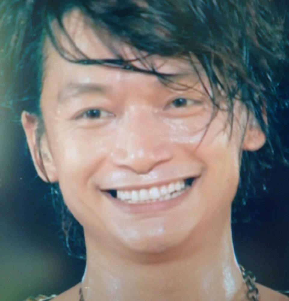 香取慎吾の画像 p1_32