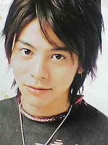 吉沢悠の画像 p1_22