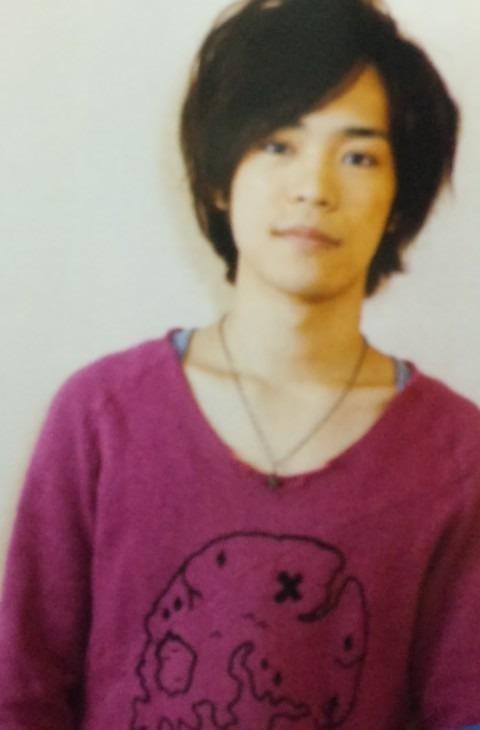 小野賢章の画像 p1_24