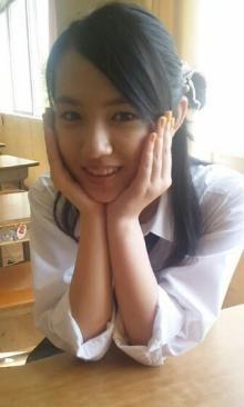 宮武美桜の画像 p1_11