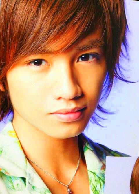 中島健人の画像 p1_14