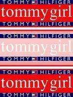 ブランド トミー