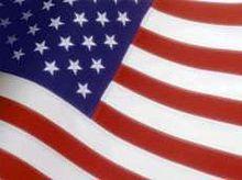 アメリカン American 海外の画像(アメリカンamerican海外に関連した画像)