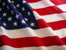 アメリカン American 海外の画像 プリ画像