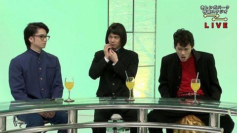 戦国鍋TV ホトトギスライブの画像 プリ画像