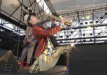 戦国鍋TV ホトトギスライブの画像(滝口幸広に関連した画像)