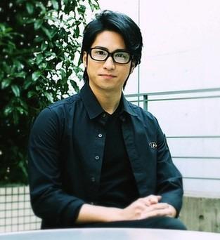 戦国鍋TV 武士ロックの画像 プリ画像