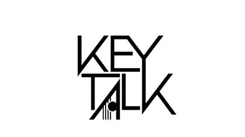 keytalkロゴの画像(プリ画像)