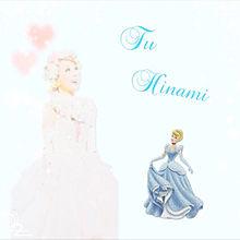 娘役とプリンセス♡の画像(大湖せしるに関連した画像)