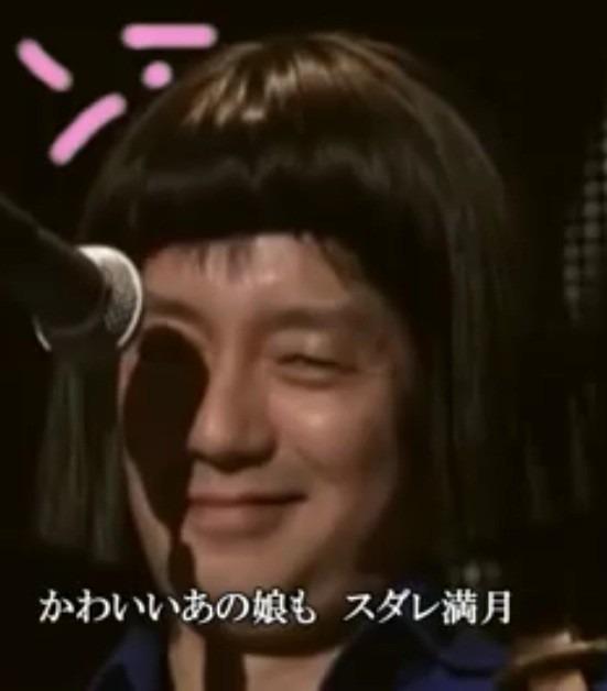岩沢厚治の画像 p1_31