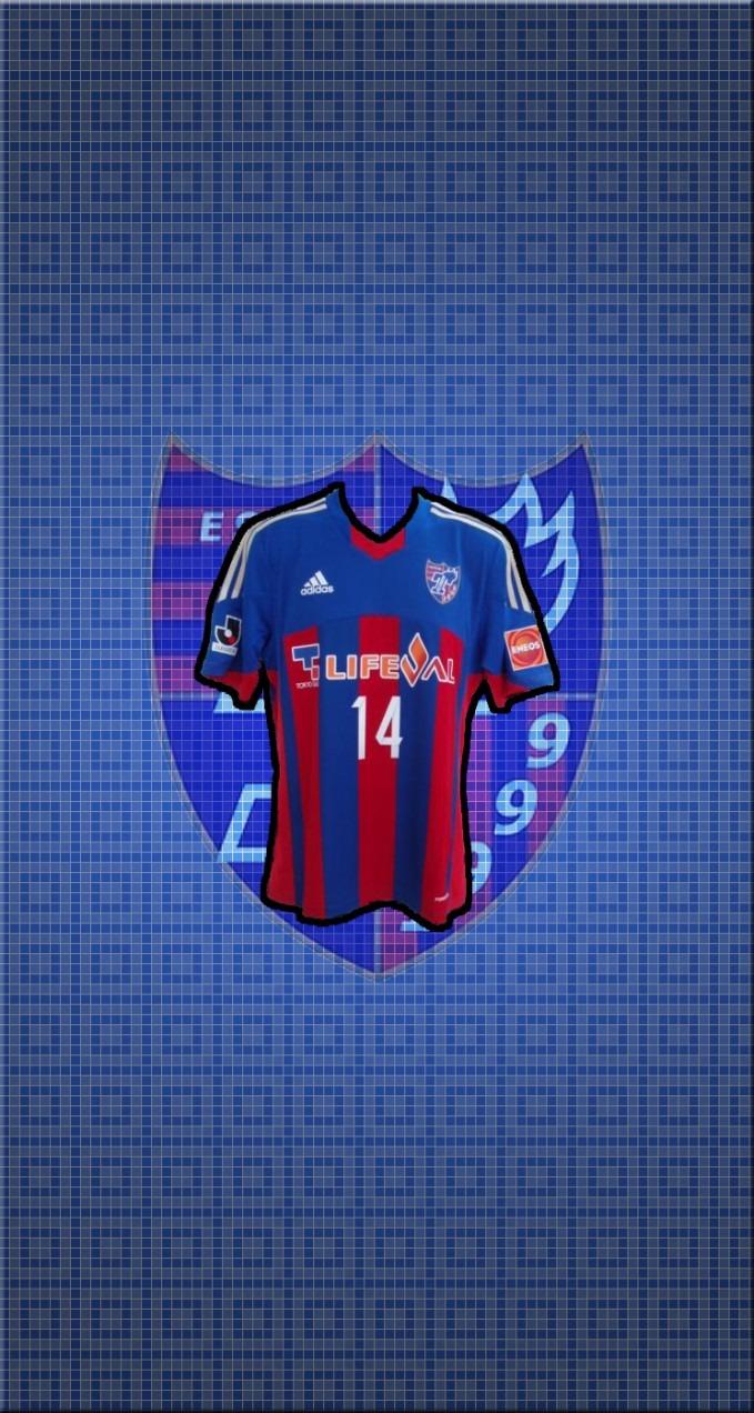 サッカー ユニフォーム 壁紙の画像80点 完全無料画像検索のプリ画像 Bygmo