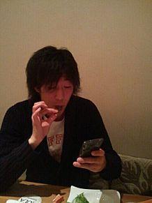 小林裕紀 プリ画像