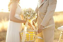 weddingの画像(プリ画像)