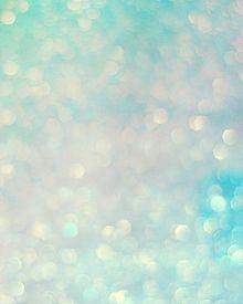 textureの画像(テクスチャーに関連した画像)