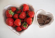 strawberryの画像(プリ画像)